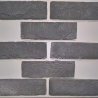 Feature Wall Cladding - Wall Cladding - Faux Bricks - Brick Face Tiles