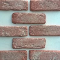 Slim Bricks UK - Thin Bricks UK - Brick Facades UK - Brick Slips UK