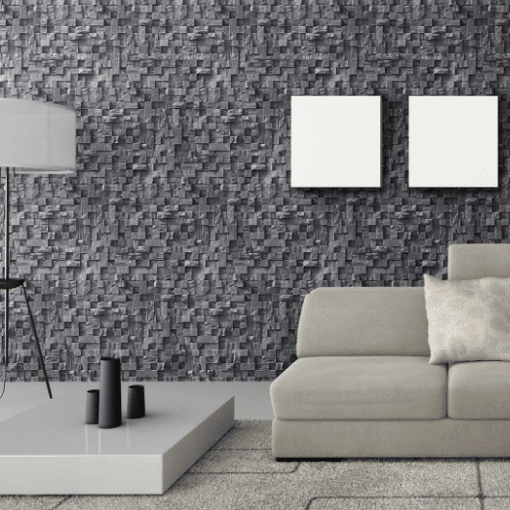 3D Decorative Wall Panels   3D Cladding Panels   3D Decorative Panels