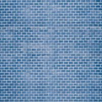 Blue-brick-effect Web 2