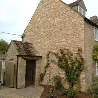 Sandstone Cladding - Stone Veneers - Faux Stone Tiles - Stone Cladding