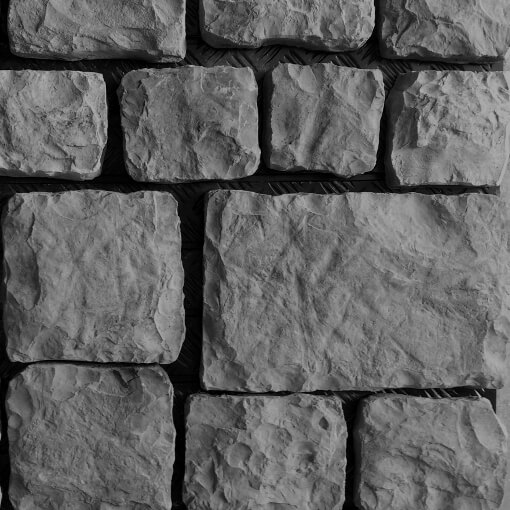 Exterior Stone Cladding | Get That Stone Wall Look