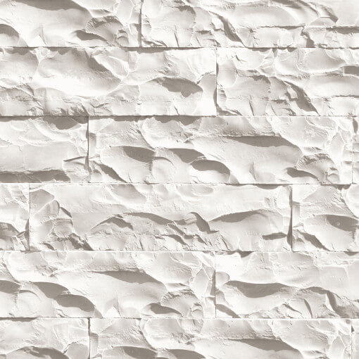 Flint Wall Cladding Panels - Flint Wall Facades - Flint Wall Corners - Flint Tiles