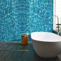 Shower Wall Cladding - Bathroom Panel Systems - Bathroom Panelling Systems