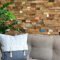 wooden wall panels - wood wall panels - timber wall panels