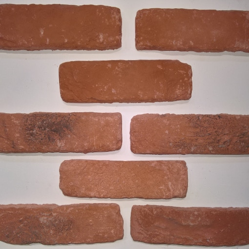 Brick Wall Veneers Get A Stunning Brick Wall Look