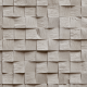 Wood Effect Panels - Wood Effect Cladding - Faux Wood Cladding