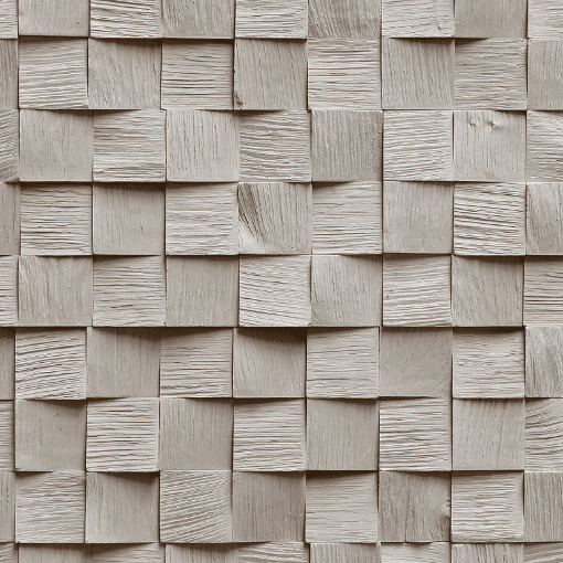 Wooden Wall Cladding : Wood effect panels online savings wall cladding