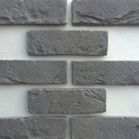 Slim Brick Facades - Slim Facades - Slim Brick Facings - Brickslips