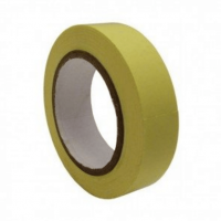 Tile Panel Sealing Tape