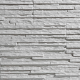 Decorative Cladding Panels - Split Face Stone Tiles