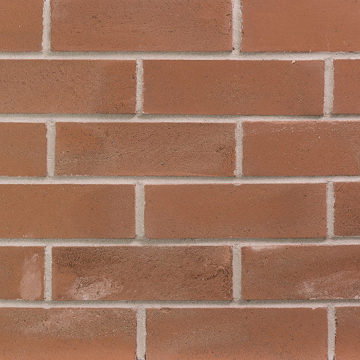 Thin Brick Facades - bba approved brickslips - reclaimed effect brick