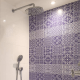Tile Splashbacks - Tile Splash Backs - Tile Panels - Easy Install Tile Panels