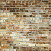 thin brick cladding tiles - thin brick tiles - antique brick slips