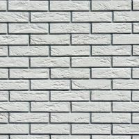Bargain Brick Slips - Bargain Brick Cladding - Bargain Brick Tiles