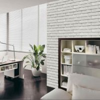 brick slip panels - quick brick panels