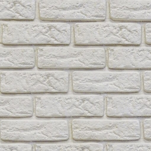 Brick Effect Panels Get The Loft Living Brick Wall Look Uk Wide