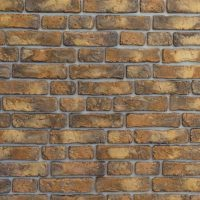 Internal Brick Effect Tiles - Internal Brick Effect Cladding
