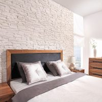 White Stone Cladding - White Stone Wall Cladding