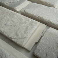 Brick Slips - Fast Fit Brick Slips