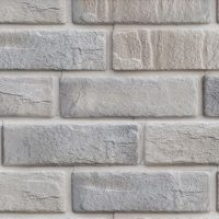 Brick Slips - Fast Fit Brick Slips - Brick Facade Cladding