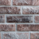 Slip Bricks - Slip Brick Cladding - slip brick veneers