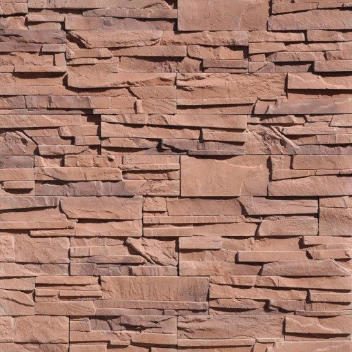 Exterior Cast Stone Cladding | Get A Stone Wall Look