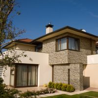 External Wall Cladding Panels | Get The Natural Stone Look