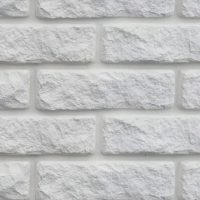 Thin Brick Wall Facings - Thin Brick Wall Facades - Thin Bricks