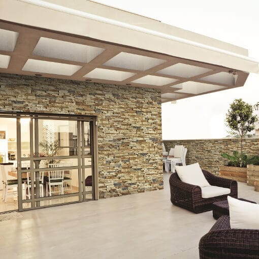 External Stone Panels | External Stone Wall Panels | External Decorative Wall Panels
