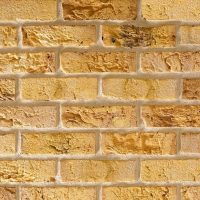 Restoration Thin Bricks