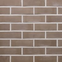 Extruded Brick Slips - Clay Wire Cut Brick Slips