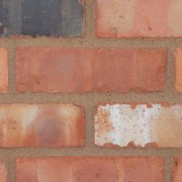 Reclaimed Effect Brick Slips