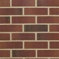 Wire Cut Brick Slips