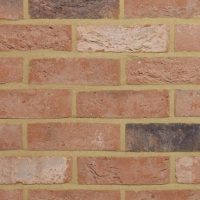 Stock Brick Slips