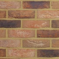 Stock Brickslips