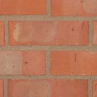 Clay Thin Bricks