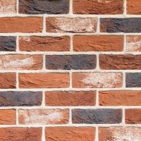 Renovation Brickslips
