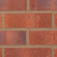 Clay Brick Slips
