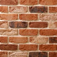 Facing Brick Slips