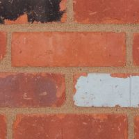 Antique Brick Slips