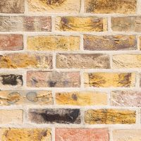 Restoration Brick Slips