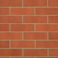 Wire Cut Slim Bricks