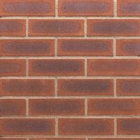 Wire Cut Brick Facings