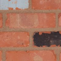 Antique Slim Bricks