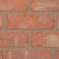 Antique Thin Bricks