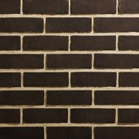 Wire Cut Brickslips