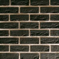 Construction Thin Bricks