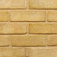 Handmade Thin Bricks
