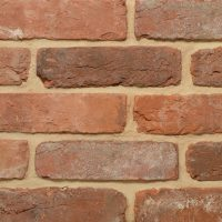 Reclamation Brick Slips